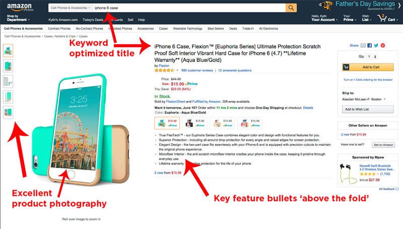 Amazon Images